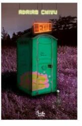 Exit (2008)
