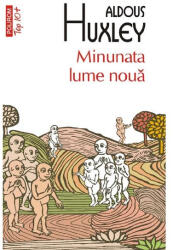 Minunata lume noua (ISBN: 9789734619597)