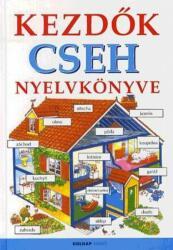 Kezdők cseh nyelvkönyve (2011)