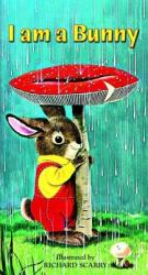 I Am a Bunny (ISBN: 9780375827785)