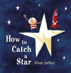 How to Catch a Star (ISBN: 9780399242861)