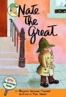Nate the Great (ISBN: 9780440461265)