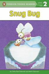 Snug Bug (ISBN: 9780448408491)