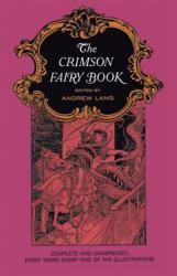 The Crimson Fairy Book (ISBN: 9780486217994)