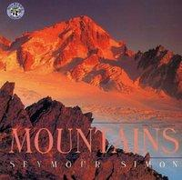 Mountains (ISBN: 9780688154776)