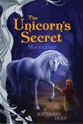 Moonsilver (ISBN: 9780689842696)