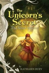 The Silver Bracelet (ISBN: 9780689842719)