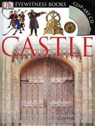 Castle (ISBN: 9780756637699)