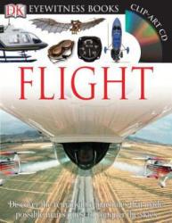 Flight (ISBN: 9780756673178)