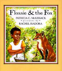 Flossie and the Fox (ISBN: 9780803702509)
