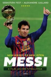 Messi (2016)