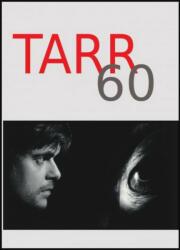 Tarr 60 (ISBN: 9789631237757)