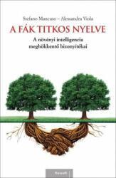 A fák titkos nyelve (2016)