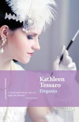 Eleganța (ISBN: 9786067585346)