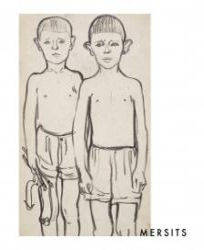 Mersits Piroska (ISBN: 9789633250112)