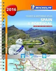 Michelin Maps (ISBN: 9782067209527)
