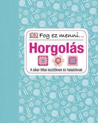 Horgolás (2016)