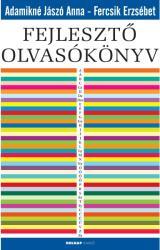 Fejlesztő olvasókönyv (ISBN: 9789633491393)