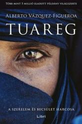 Tuareg (2016)