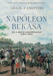 Napóleon bukása és a bécsi kongresszus (2016)