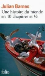 Une histoire du monde en 10 chapitres et 1/2 (0000)