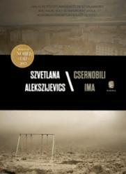 Csernobili ima (2016)