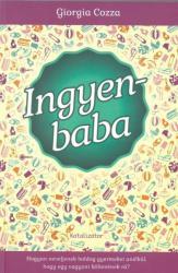 Ingyenbaba (2016)