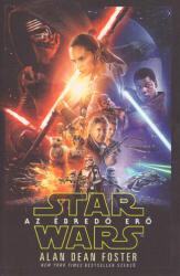 Star Wars: Az ébredő Erő (ISBN: 9789634973539)