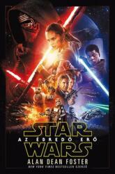 STAR WARS: AZ ÉBREDő ERő (ISBN: 9789634973546)