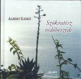 Szókratész védőbeszéde (ISBN: 9788080872120)
