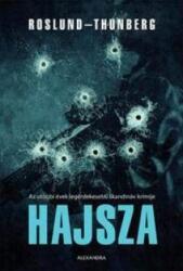 Hajsza (2016)