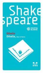 Othello (ISBN: 9786068780092)