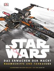 Star Wars (ISBN: 9783831028788)