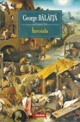 Învoiala (ISBN: 9789734660254)