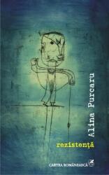 rezistență (ISBN: 9789732331422)