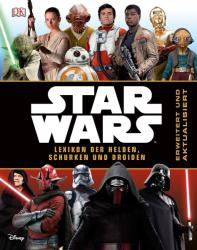 Star Wars (ISBN: 9783831030200)