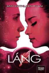 Láng (2016)