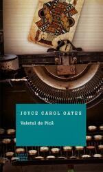 Valetul de Pică (ISBN: 9786063305795)