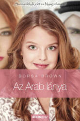 Az Arab lánya (2016)