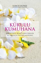 Kukulu Kumuhana (ISBN: 9786068758084)