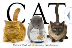 Cat (ISBN: 9781416978008)