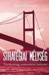 Stratégiai mélység (2016)