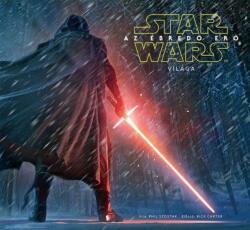 Star wars: az ébredő erő világa (2016)