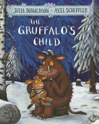 The Gruffalo's Child (0000)
