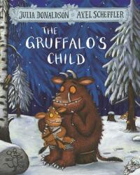 Gruffalo's Child (0000)