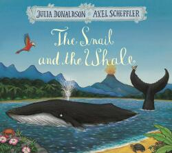 Snail and the Whale (0000)