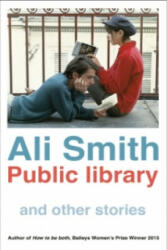 Public Library and Other Stories (0000)