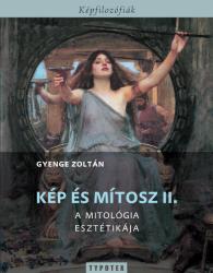 KÉP ÉS MÍTOSZ II (2016)