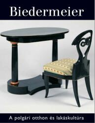 Biedermeier (ISBN: 9786155331503)