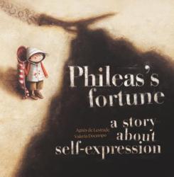 Phileass Fortune (ISBN: 9781433807909)